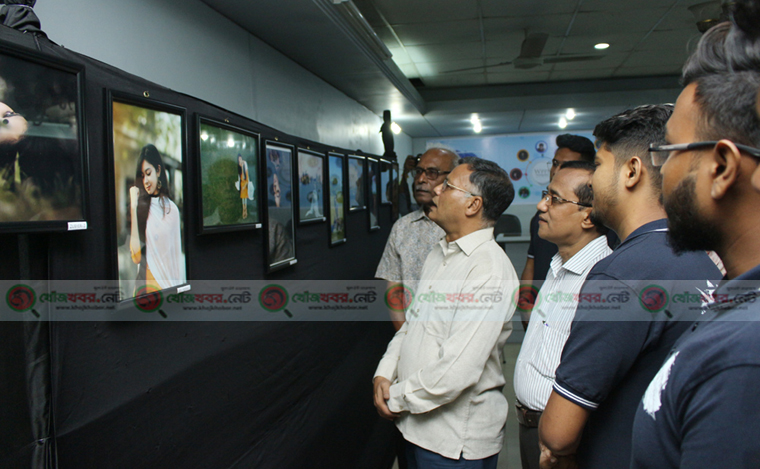 Photo Exibition-2